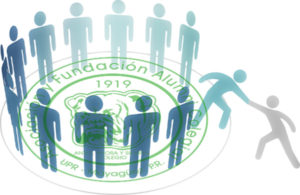 unirse-a-asociacion-alumni-600x389